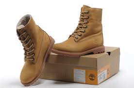 s 6 inch timberland boots uk brown timberland for boots timberland boots 2016 fashion