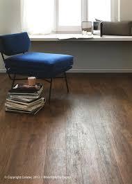 amazing ceramic wood tile flooring 9 floor that looks like planks