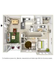 two bedroom townhouse floor plan floor plans chandler park apartment
