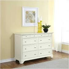 cheap bedroom dresser big lots bedroom dressers medium size of white dressers breathtaking