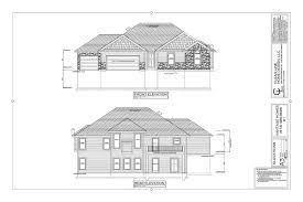 camden floor plan camden floor plan vantage custom homes