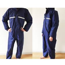 motorcycle rain gear online buy wholesale motorcycle rain suit from china motorcycle