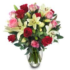 send flowers internationally send flowers internationally on the same day floraqueen