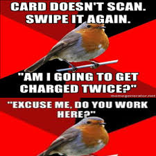 Retail Robin Meme - retail robin meme robin best of the funny meme