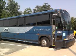 Texas Travel Buses images California law to require commercial bus passengers to use seat jpg