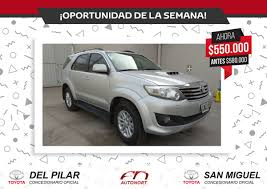 site oficial toyota toyota san miguel toyotasanmiguel twitter