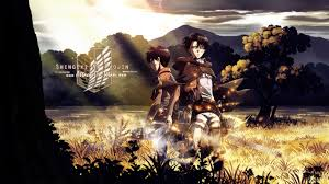 attack on titan attack on titan shingeki no kyojin wallpaper zerochan anime