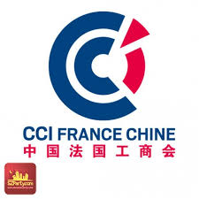 china cci chine cci china business services chambers of commerce