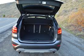 2016 bmw x1 xdrive28i review 2016 bmw x1 xdrive 28i car reviews and news at carreview com