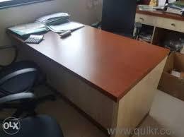 Used Home Office Furniture Furniture Godrej Capat Used Home Office Furniture In Pune Capat