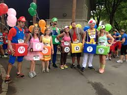 mario and luigi halloween costumes party city costumes halloween pinterest costumes mario and halloween