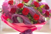 Send Flowers Cheap Cheap Bouquets Of Flowers Delivered Www Unsri Info
