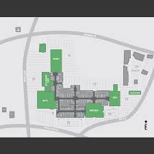 nordstrom floor plan washington square map