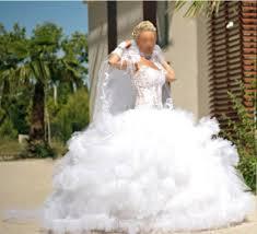 occasion mariage de mariée haute couture pas cher occasion du mariage