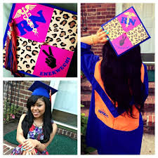 custom graduation caps 22 best graduation caps images on graduation cap designs