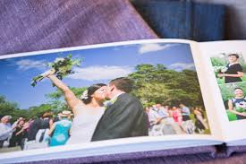 photo album wedding wedding albums lush albums