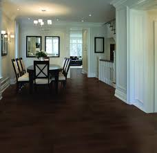 great laminate flooring 11 best images about laminate