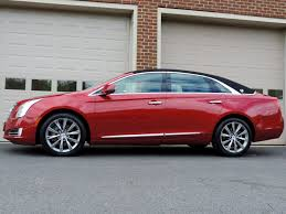 2013 cadillac xts luxury 2013 cadillac xts luxury collection stock 177277 for sale near