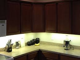 How To Install Under Cabinet Lighting by How To Install Under Cabinet Lighting Ebay