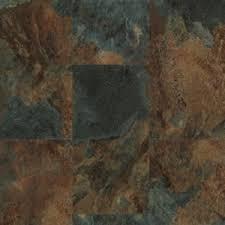 accu clic tile earthwerks luxury vinyl flooring low priced floors