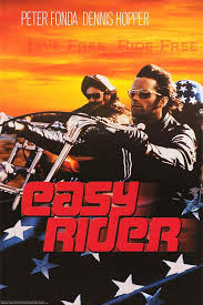 easy rider movie tickets theaters showtimes and coupons