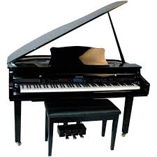 piano keyboard reviews and buying guide best digital grand u0026 baby grand piano reviews pianoreport