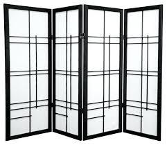 paper divider shelves style room dividers shelves inspirations