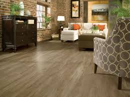 Resilient Plank Flooring The 5 Best Luxury Vinyl Plank Floors