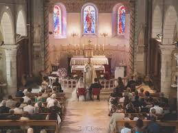 mariage communautã universelle les 25 meilleures idées de la catégorie prière universelle mariage