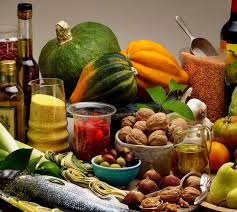 spanish ketogenic mediterranean diet skmd u2013 dr philip mills