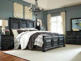 american freight bedroom sets american freight bedroom sets bedroom freight bedroom sets fresh