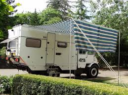 mitsubishi fuso camper modern day fuso vs old mog u2013 expedition portal