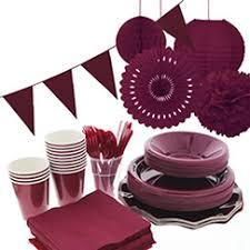 plain colour supplies partyrama co uk