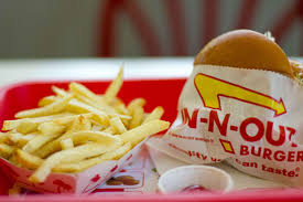 entire east coast fooled by cruel in n out confusion