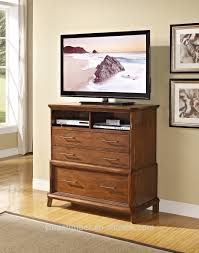 bedroom entertainment dresser outstanding bedroom entertainment dresser also contemporary