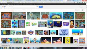 image chum fricassee google images jpg spongebobtv wiki