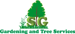 tree services santos garden