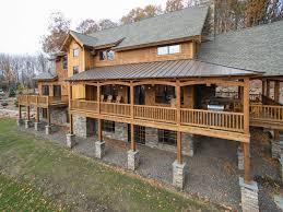 timber frame homes natural element homes