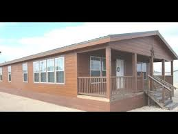 homes with porches mobile home porches for sale and steps decks sachhot info