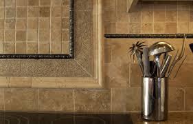 kitchen backsplash stone tiles epienso com