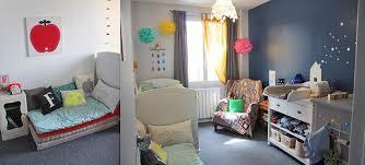 inspiration chambre bébé inspiration déco pour la chambre de bébé paperblog