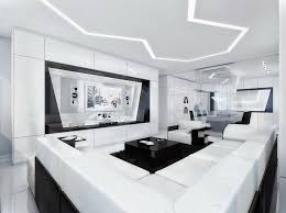 Home Styles Contemporary by Modern Design Style Modern Furniture Interior Design Home Design