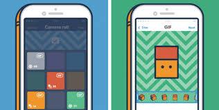 tumblr wallpaper maker iphone photo wallpaper maker free download