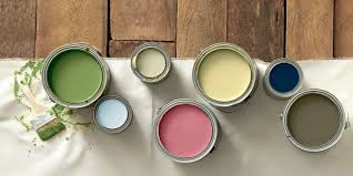 Best Wall Paint by 25 Best Interior Paint Color Ideas Top Wall Paint Colors For