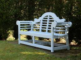 Where To Buy Patio Furniture by Where To Buy The Best Garden Furniture And Patio Furniture
