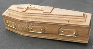 wooden coffin russian coffin china casket china casket manufacturers wooden