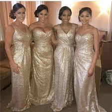 gold bridesmaid dresses gold bridesmaid dresses buying tips acetshirt