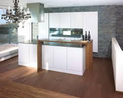 küche bartisch brunner küchen die echte schweizer küche perfekt verarbeitet bis