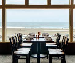 Rent A Center Dining Room Sets Beach Chalet San Francisco U0027s Best Ocean View Restaurant And Brewery
