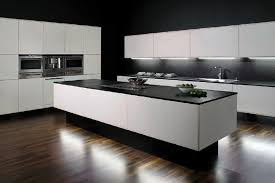 pre made outdoor kitchen cabinets modern kitchen island design